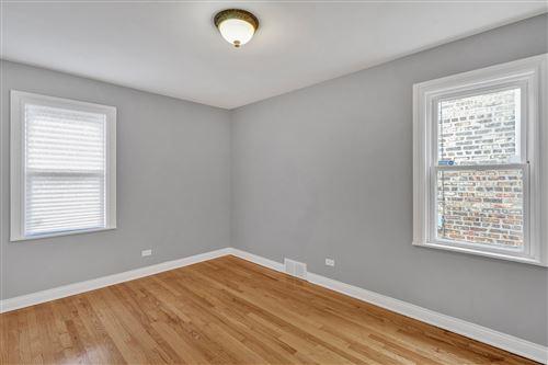 Tiny photo for 9919 S Carpenter Street, Chicago, IL 60643 (MLS # 11218198)
