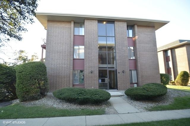 15832 Terrace Drive #F1, Oak Forest, IL 60452 - #: 10702198
