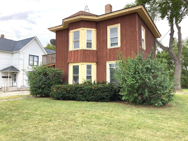 1054 Main Street, Antioch, IL 60002 - #: 11226198