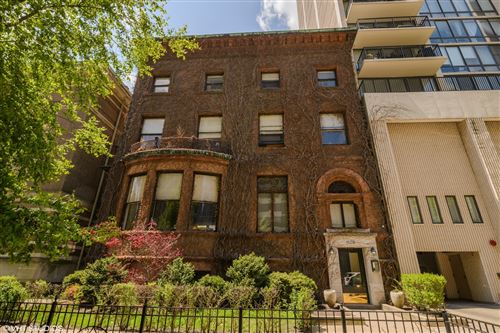 Photo of 1508 N State Parkway, Chicago, IL 60610 (MLS # 11212200)