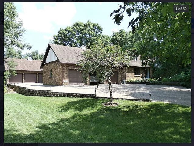 34 Warren Avenue, New Lenox, IL 60451 - #: 10419201