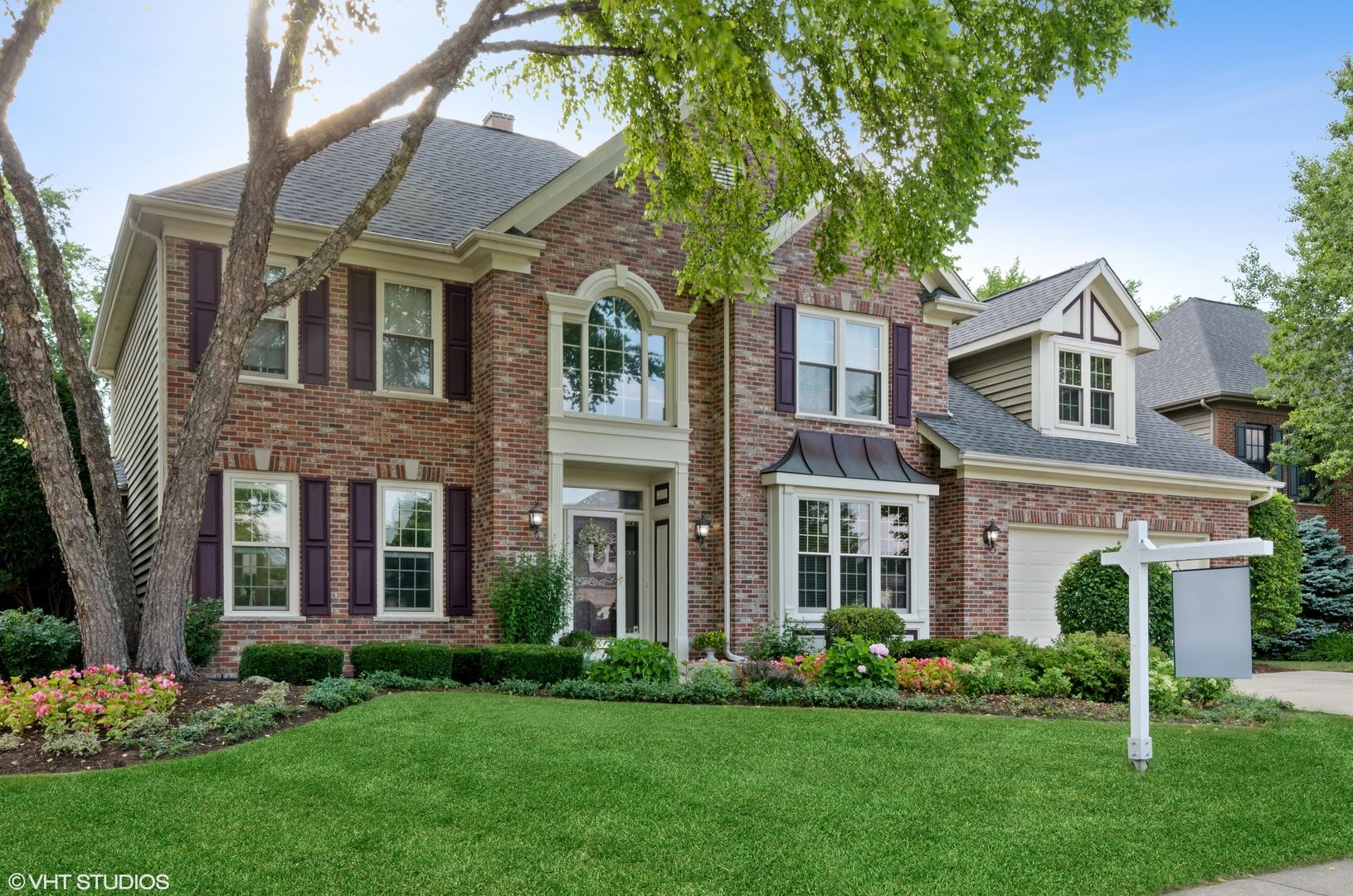 31 Marywood Trail, Wheaton, IL 60189 - #: 10778202