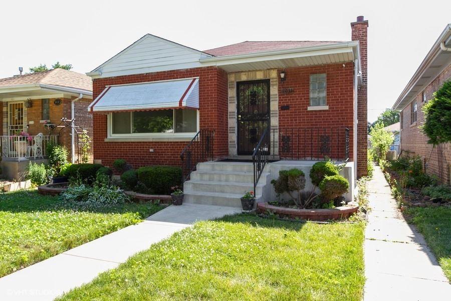 9031 S Euclid Avenue, Chicago, IL 60617 - #: 10806202
