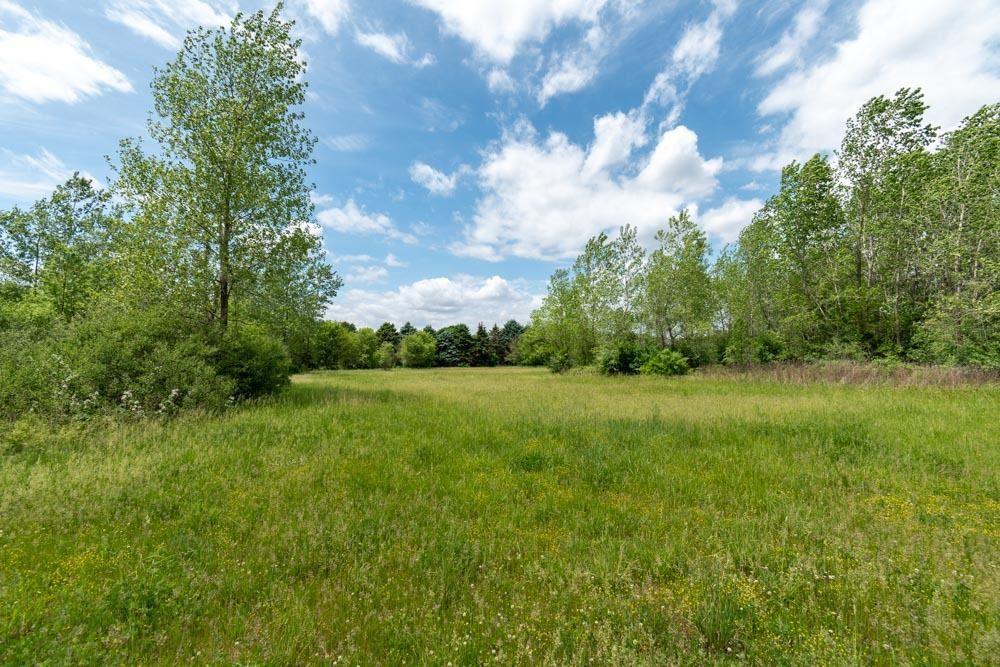 Lot 3 Mason Hill Road, Bull Valley, IL 60050 - #: 11101202
