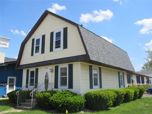 Photo of 1203 N Main Street, Princeton, IL 61356 (MLS # 11131203)