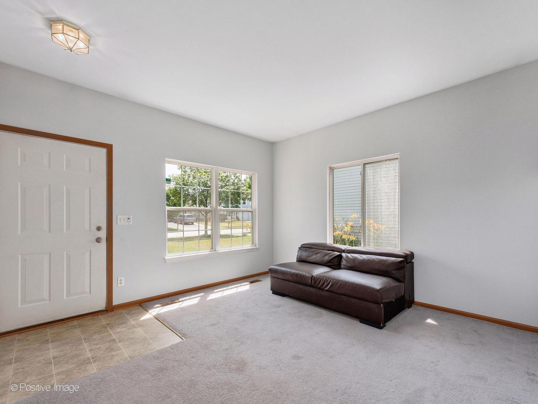 Photo of 366 Reston Circle #366, Romeoville, IL 60446 (MLS # 11129203)