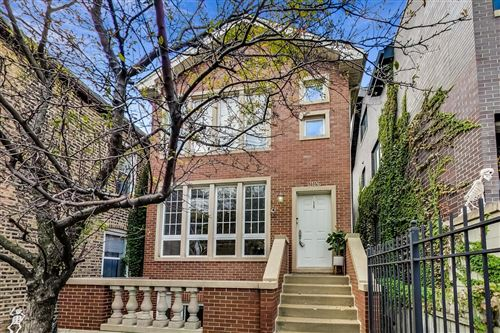 Photo of 2126 N Winchester Avenue, Chicago, IL 60614 (MLS # 10943204)
