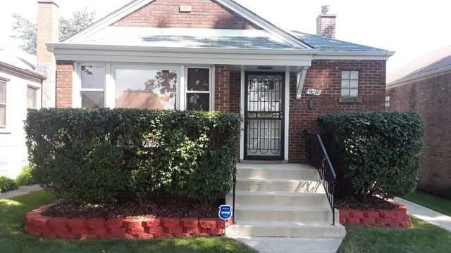 9039 S Luella Avenue, Chicago, IL 60617 - #: 10797204
