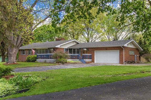 Photo of 2506 Chevy Chase Drive, Joliet, IL 60435 (MLS # 11083205)