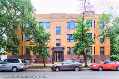 Photo of 1353 W Bryn Mawr Avenue, Chicago, IL 60660 (MLS # 11204205)