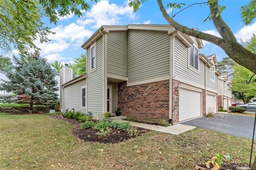 Photo of 513 River Front Circle, Naperville, IL 60540 (MLS # 11229205)