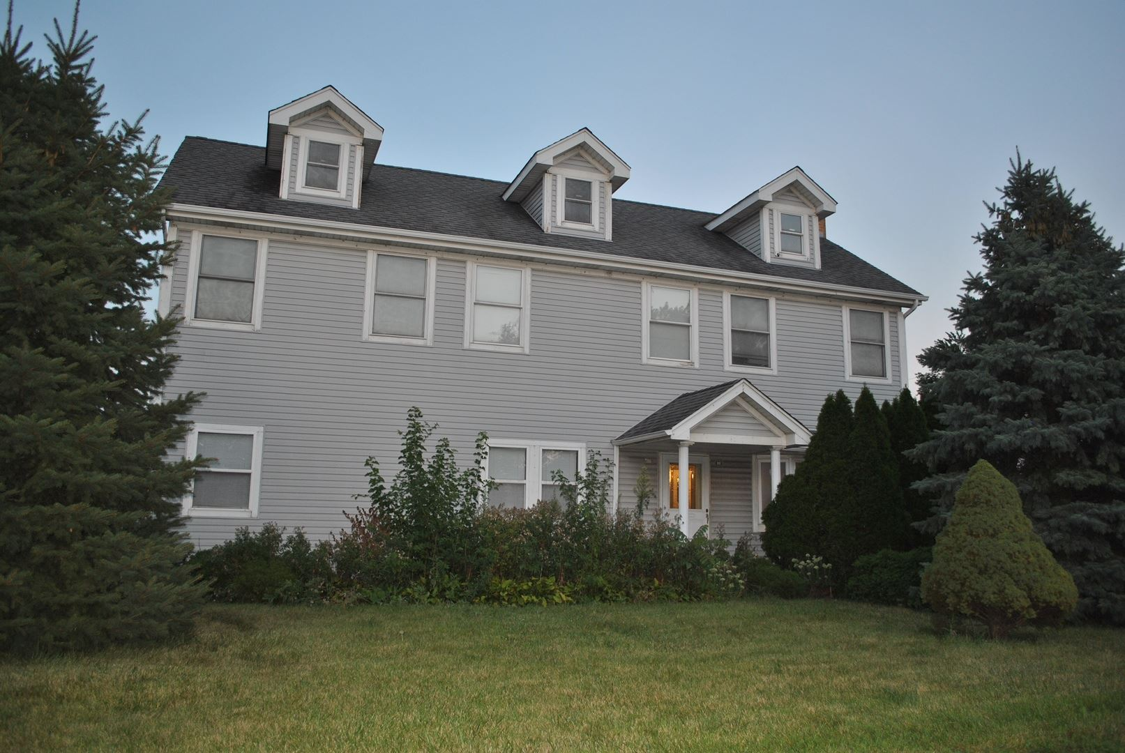 9151 Ridgeland Avenue, Oak Lawn, IL 60453 - #: 11219205