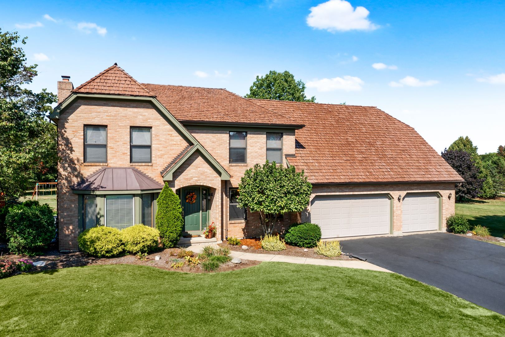 35w833 Parsons Road, Dundee, IL 60118 - #: 11250205