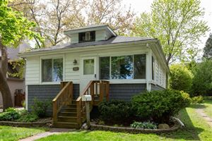 Photo of 216 North Lincoln Street, WESTMONT, IL 60559 (MLS # 10359206)