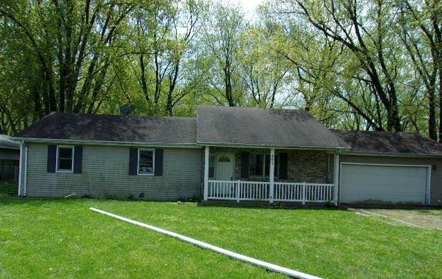 401 ROSE Lane, Godley, IL 60407 - #: 10774206