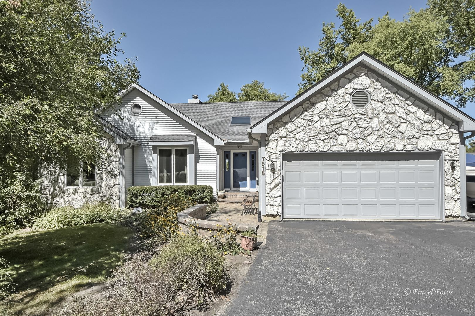 7515 Coventry Drive N, Spring Grove, IL 60081 - #: 10845206