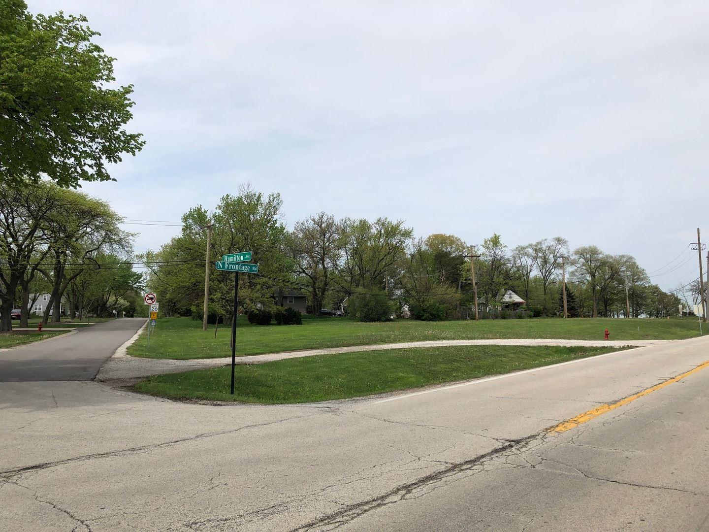 15W230 N Frontage Road, Burr Ridge, IL 60527 - #: 10990206