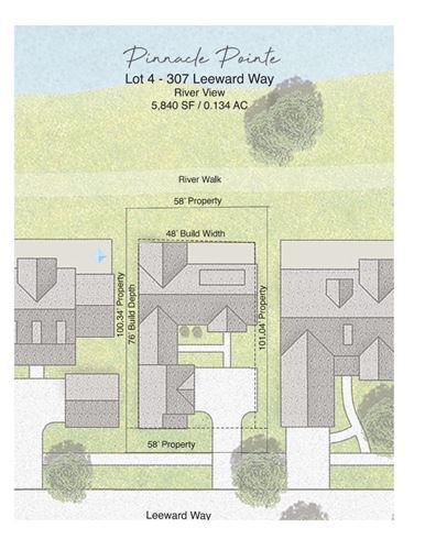 Photo of 307 Leeward Way, Ottawa, IL 61350 (MLS # 11198207)