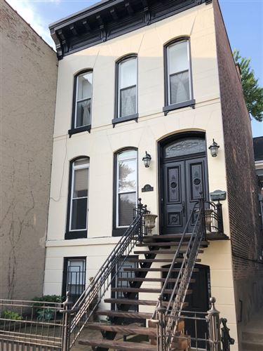 Photo of 617 W DICKENS Avenue, Chicago, IL 60614 (MLS # 10730208)