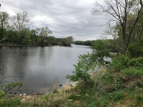 Photo of 2513 N 3653rd Road, Sheridan, IL 60551 (MLS # 11076209)