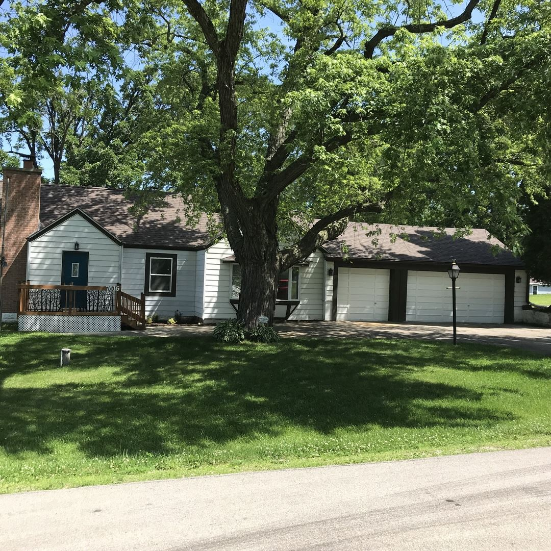 7616 Orchard Road, Wonder Lake, IL 60097 - #: 10652209