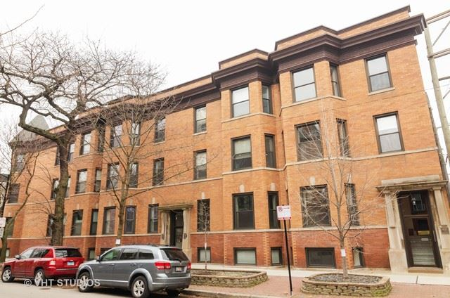 2010 N Kenmore Avenue #A, Chicago, IL 60614 - #: 10662209