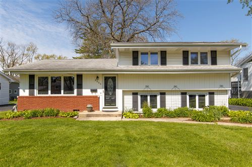 Photo of 6006 Osage Avenue, Downers Grove, IL 60516 (MLS # 10666210)