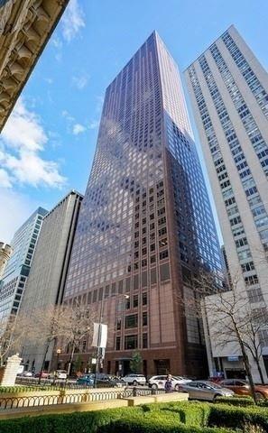 Photo of 161 E Chicago Avenue #48BC, Chicago, IL 60611 (MLS # 11069210)