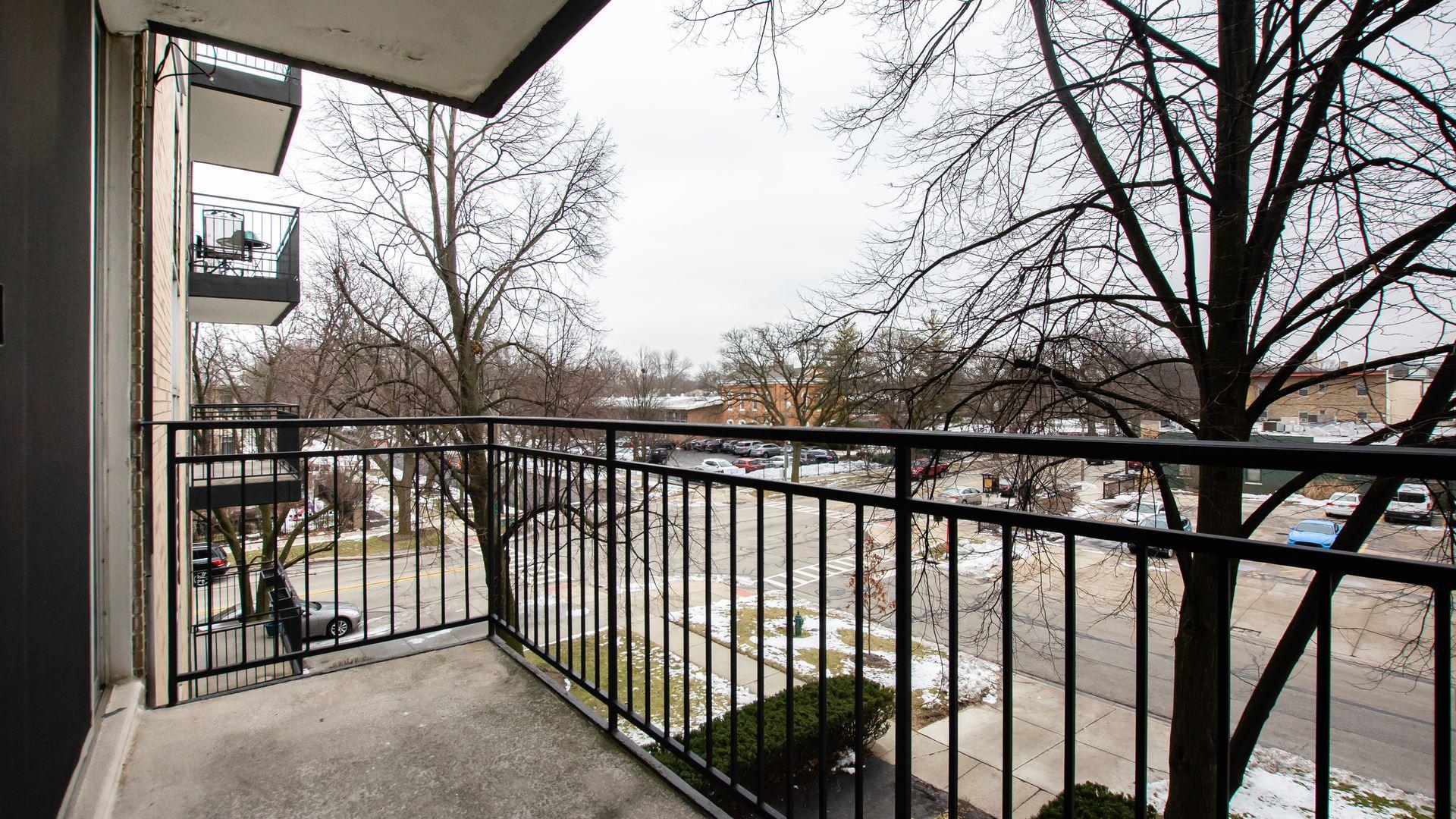 424 Park Avenue #303, River Forest, IL 60305 - #: 10623211