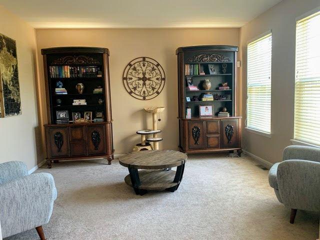 Photo of 25200 W Glen Oaks Lane, Shorewood, IL 60404 (MLS # 10920211)