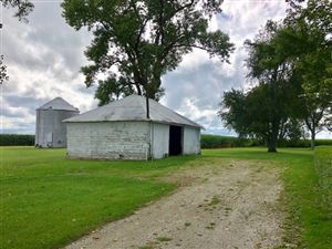 Tiny photo for 3255 North 1000 East Road, CHEBANSE, IL 60922 (MLS # 10515212)