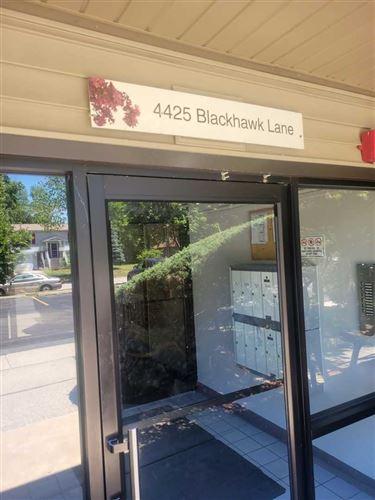 Photo of 4425 Blackhawk Lane #103, Lisle, IL 60532 (MLS # 11122212)