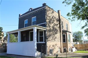 Photo of 3267 West Cortland Street, Chicago, IL 60647 (MLS # 10547213)