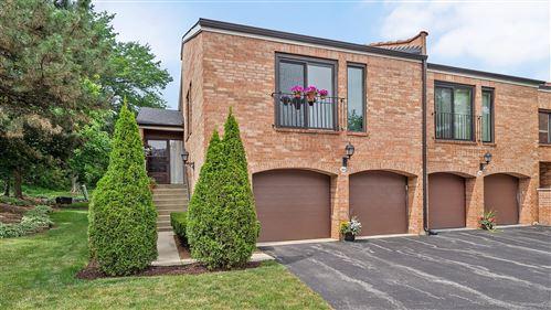 Photo of 19w284 Paul Revere Lane, Oak Brook, IL 60523 (MLS # 10775213)