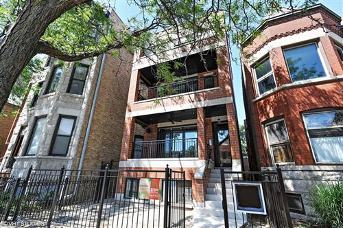 Photo of 1044 W Diversey Parkway, Chicago, IL 60614 (MLS # 10879213)