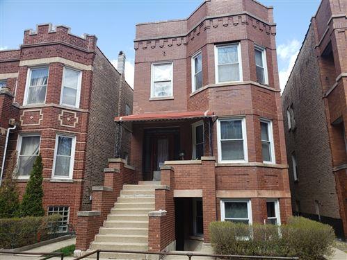 Photo of 2134 W Iowa Street, Chicago, IL 60622 (MLS # 11046213)