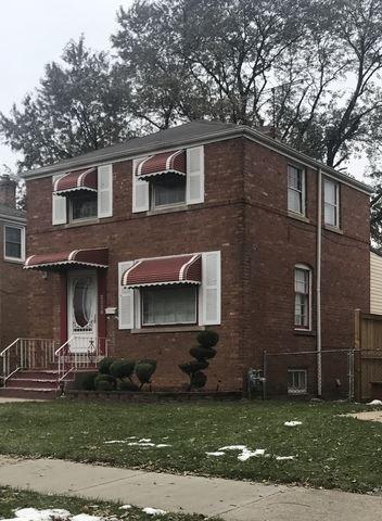 4005 Adams Street, Bellwood, IL 60104 - #: 10566213