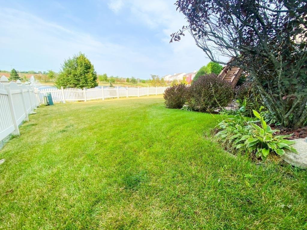 Photo of 2703 Great Meadow Drive, Joliet, IL 60432 (MLS # 10859213)