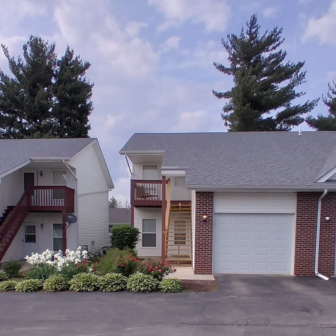 5882 Beechwood Drive #102, Loves Park, IL 61111 - #: 11099213