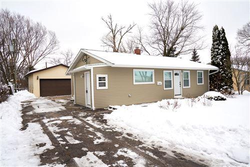Photo of 322 Cedar Circle, Streamwood, IL 60107 (MLS # 10981215)