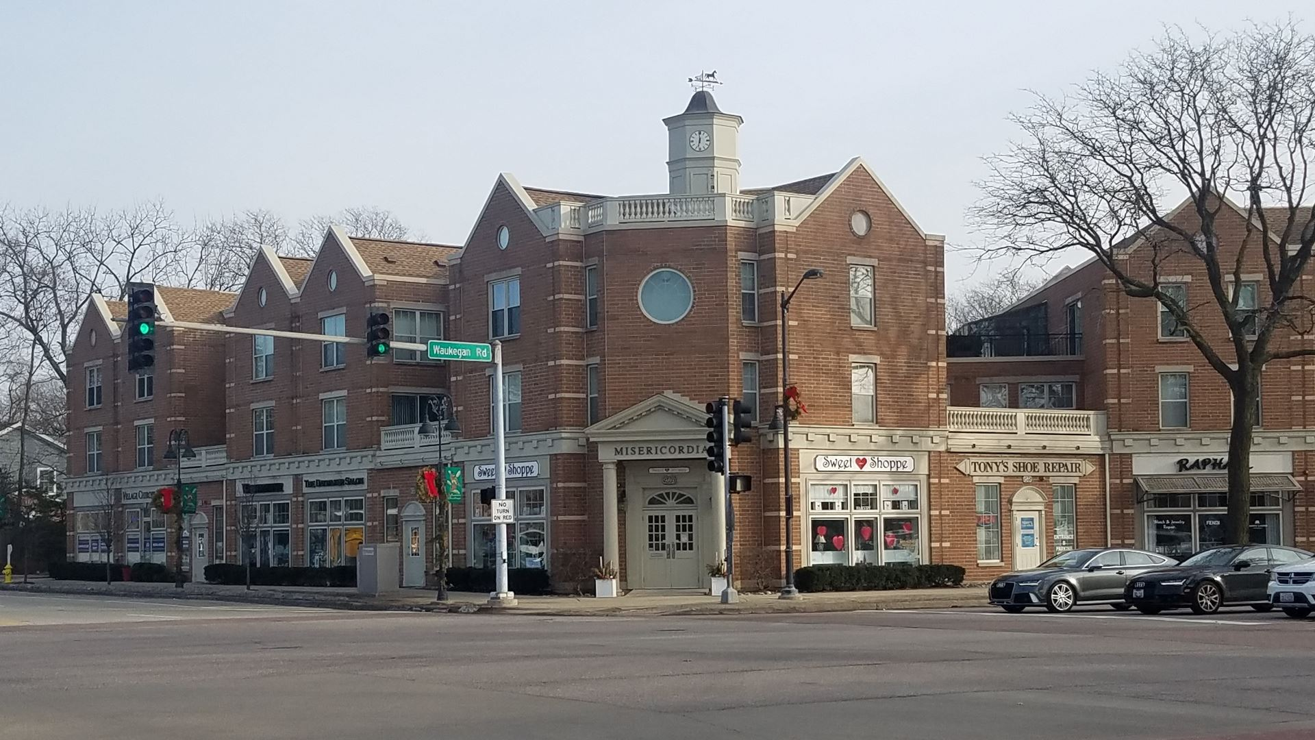 1625 Glenview Road #310, Glenview, IL 60025 - #: 10698215