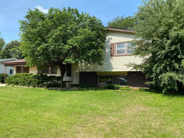 662 Elsinoor Lane, Crystal Lake, IL 60014 - #: 11098215