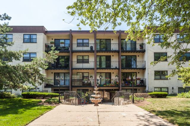 1629 W Sherwin Avenue #G1, Chicago, IL 60626 - #: 10768216