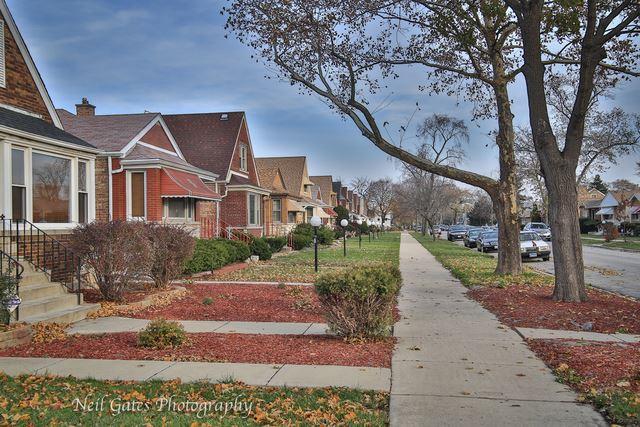9750 S Peoria Street, Chicago, IL 60643 - #: 10619217