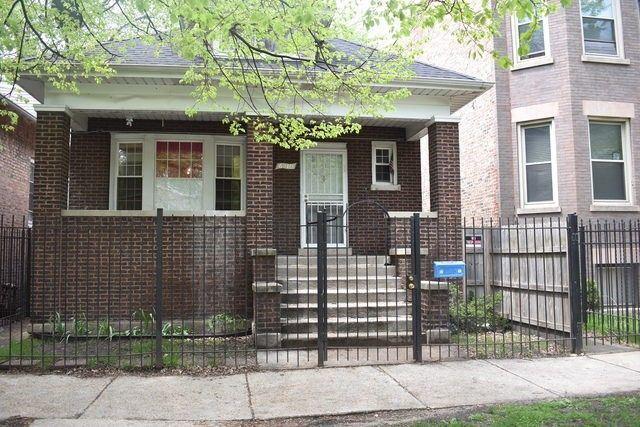 6930 S Indiana Avenue, Chicago, IL 60637 - #: 11237217
