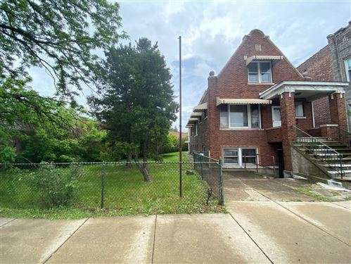 Photo of 4585 S Archer Avenue, Chicago, IL 60632 (MLS # 10727218)