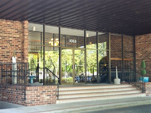 Photo of 1053 W Ogden Avenue #146, Naperville, IL 60563 (MLS # 11211218)