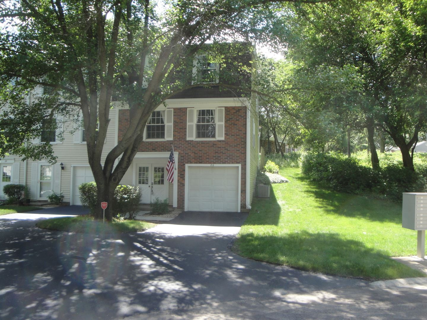 20 Forest Lane, Cary, IL 60013 - #: 10761218