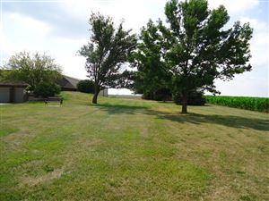 Tiny photo for 1627 East 950th Road East, Tonica, IL 61370 (MLS # 10468219)