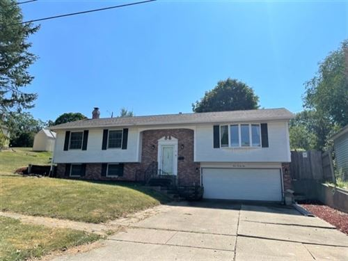 Photo of 329 E 3rd Street, Spring Valley, IL 61362 (MLS # 11226219)